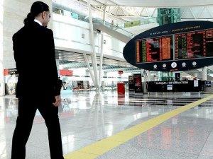 TAV'ın 'engelsiz havalimanı' uygulamaları BM'de örnek gösterildi
