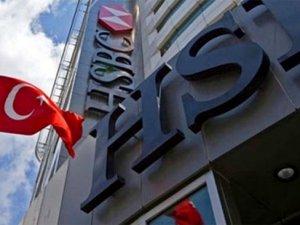 Türkiye cazibesini kaybetti, iki devin yatırımları yüzde 60 eridi