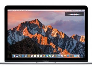Apple, Sierra destekleyen Mac listesini yayınladı