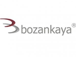 Bangkok'un metro araçlarını Bozankaya üretecek