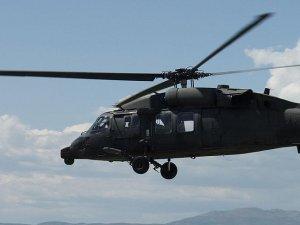 Türkiye helikopter teknolojisine ev sahipliği yapacak