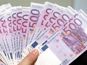 Yunanistan'a 7,5 milyar avro ödendi