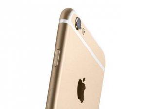 iPhone 7, çift SIM kart destekli olabilir