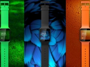 Nokia, akıllı saati ile dönüyor