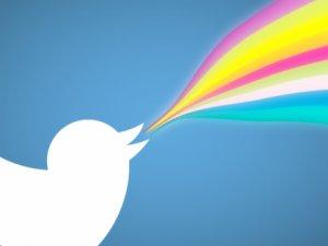 Twitter'dan yeni uygulama: Engage!