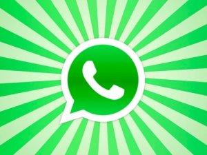 WhatsApp iOS 10 için özelliklerini duyurdu