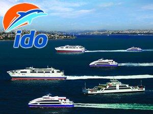 İDO, Osmangazi Köprüsü ile rekabete hazır