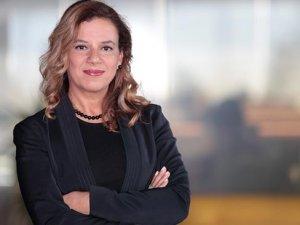 Türk iş kadını, dünya telekom sektörünün en etkili 50 kadını arasında