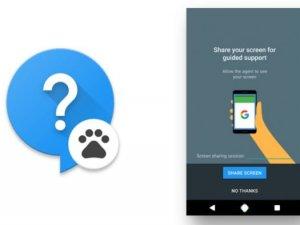 Yeni Nexus'lara uzaktan destek uygulaması eklenebilir