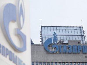 Gazprom'dan petrol ve gaz fiyatı tahmini