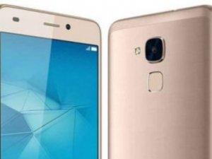 Huawei Honor 8 teknik özellikler ve çıkış tarihi
