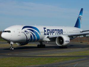 Mısır uçağının kara kutu incelemesi tamamlandı