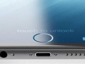 İşte Apple'ın Lightning konnektörlü kulaklığı