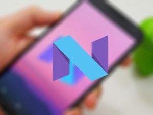 Google Android N'in adını açıkladı:Nutella değil!