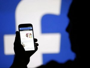 Facebook, haber kaynağı algoritmasını değişiyor