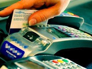 Tüketicilere 'tatilde bilinçli harcama yapın çağrısı