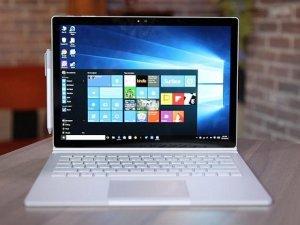 Windows 10 kullanım oranı açıklandı
