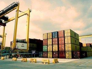 'Alternatif pazarlar, ihracattaki kaybı azalttı'