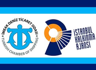 İstanbul Kalkınma Ajansı 15. Kalkınma Kurulu toplantısı yapıldı