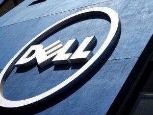 Dell, tablet pazarından çekiliyor