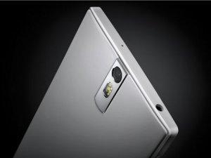 Snapdragon 821 ve 8GB RAM bir arada