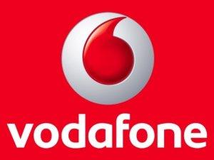 Vodafonelular Bayramda 3,9 milyon GB mobil internet kullandı