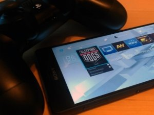 PS4 Remote Play iPad'e geliyor