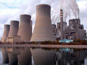 Enerjide büyük hacimli projeler teşvik ediyor