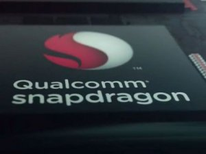 Snapdragon 821 duyuruldu!
