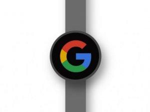 Google, yeni akıllı saatler geliştiriyor