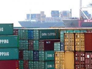 Türkiye'den Çin'e ihracat artacak