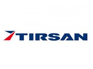 TIRSAN İtalya pazarında yüzde 10 pazar payı hedefliyor