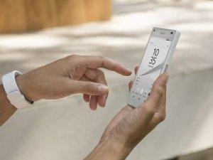Xperia Z5 ve Z3 Plus'a yeni güncelleme geldi
