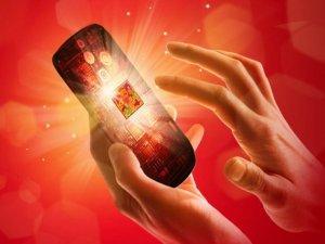 Qualcomm Snapdragon 821 resmen tanıtıldı