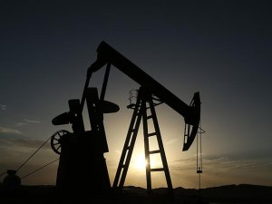 'ABD'nin petrol projelerinin yüzde 70'i risk altında'