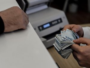 Emeklilere promosyon bankalara takıldı