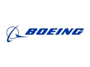 Boeing'e 100. yılında sipariş yağdı