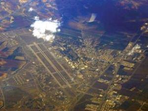 ABD: İncirlik'te enerji kesildi üs kapatıldı