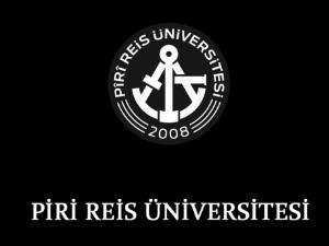 Piri Reis Üniversitesi: Demokrasisine yapılan saldırıyı şiddetle kınıyoruz