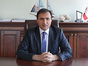 İstanbul'da 1 vali yardımcısı ve 3 ilçe kaymakamı görevden alındı