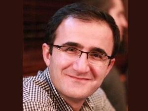 Twitter jurnalcisi Fuat Avni'ye servis yapan isim yakalandı