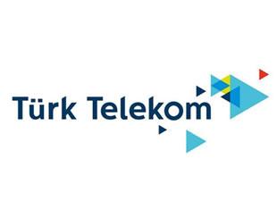 Türk Telekom: Her koşulda devletimizin ve milletimizin yanındayız