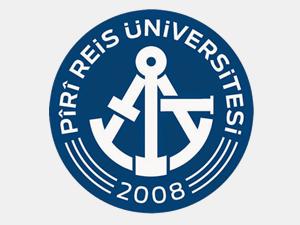"""Piri Reis Üniversitesi """"Ekonomi Deklarasyonu"""" yayımladı"""