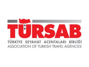 TURSAB'dan iade başvurusu