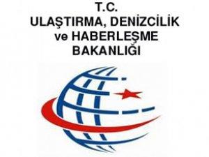 Ulaştırma, Denizcilik ve Haberleşme Bakanlığı'nda 529 kişi açığa alındı