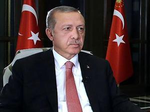 'Org. Akar'ı Gülen'le görüştürmek istediler'