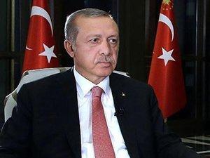 Cumhurbaşkanı Erdoğan: Darbeciler Hulusi Akar'ı Gülen'le görüştürmek istedi