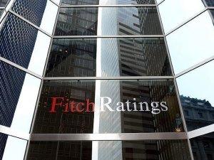 Fitch metodoloji değişikliğine gitti