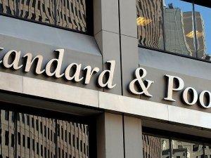 'S&P'nin Türkiye'nin kredi notunu düşürmesi yanlış'
