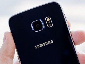 Galaxy Note 7'nin kamerası kesinleşti